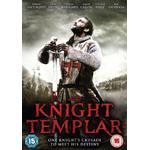 Arn film Arn: Knight Templar [DVD]